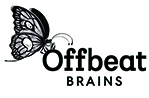 Offbeat Brains