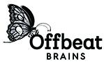 Offbeat Brains
