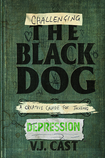 Challenging the Black Dog