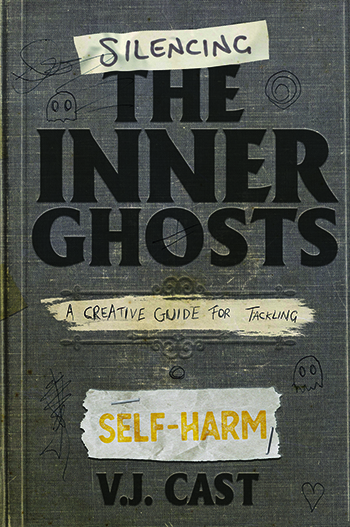 Silencing the Inner Ghosts